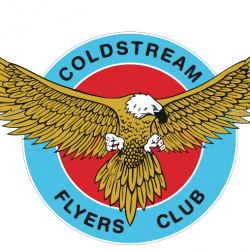 Coldstream Flyers Club
